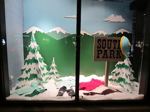 Marc-Jacobs-South-Park-windows